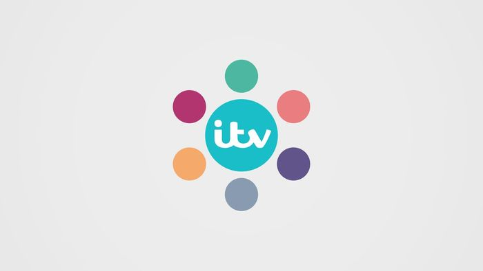 ITV Hub+ 30 Day Free Trial - Watch ITV Shows without the Ads