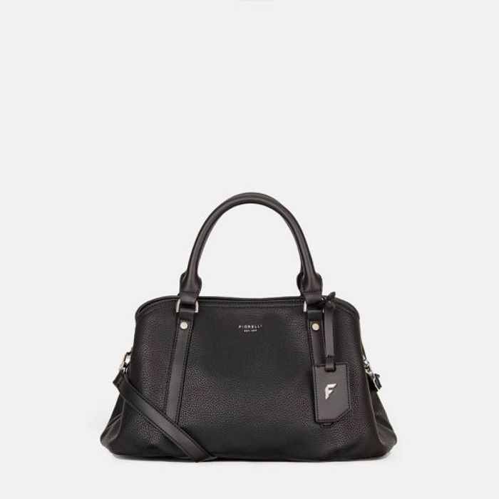 Fiorelli Primrose Bag Others in Sale