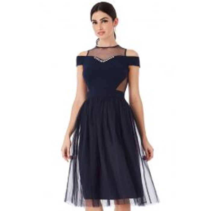 Goddiva Sale is Now on - Dresses from as Low as Only £9.00