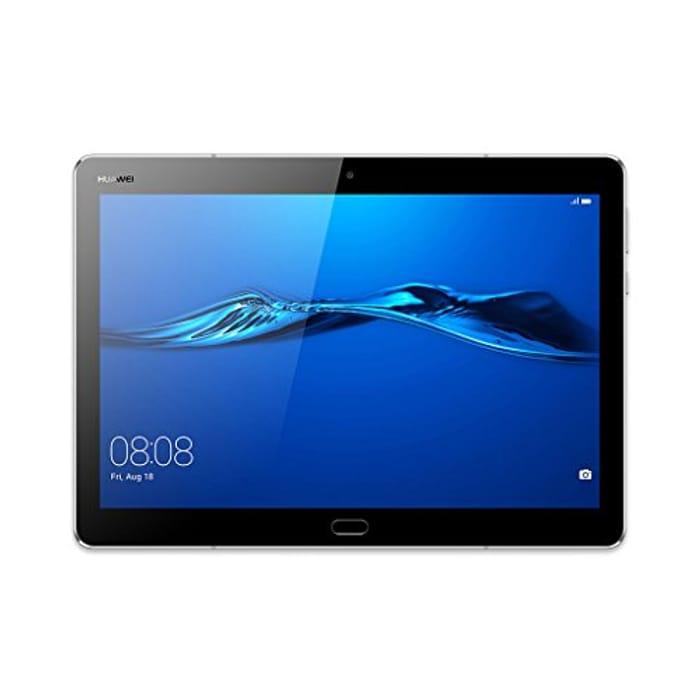 "Huawei MediaPad M3 10"" Lite Tablet Qualcomm Octacore 1.4GHz RAM 3GB ROM 32GB"