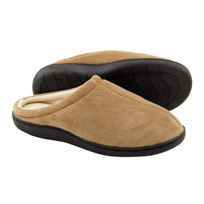 Relax Gel Slipper