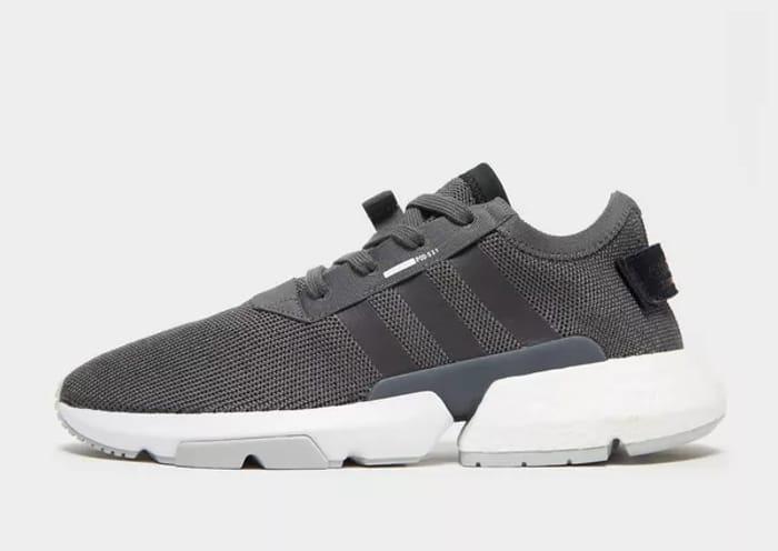 Adidas Originals POD-S3.1 Free Delivery