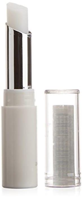 L'Oreal Infallible Lip Balm Refill Top Coat