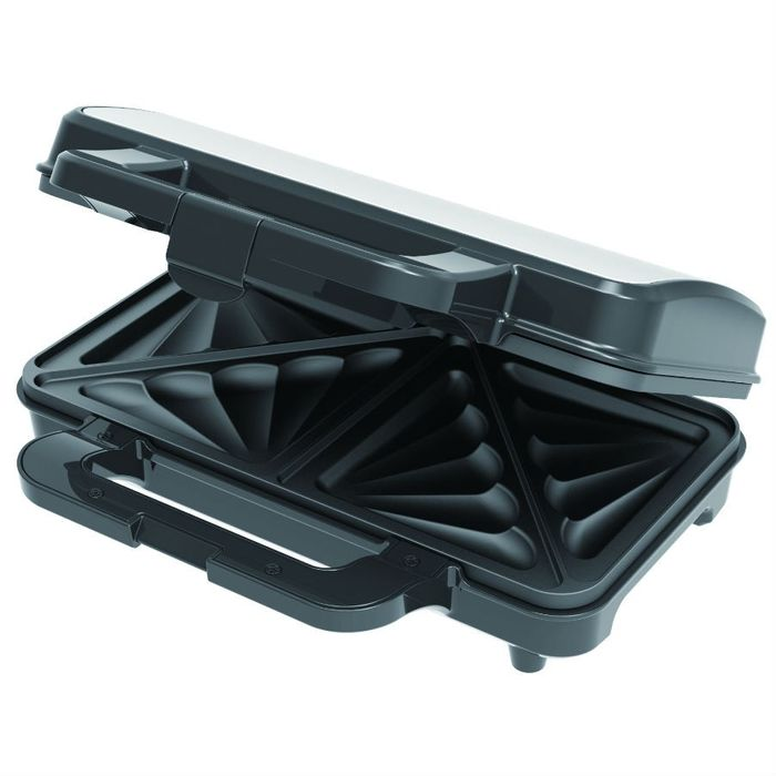 Salter XL Sandwich Maker