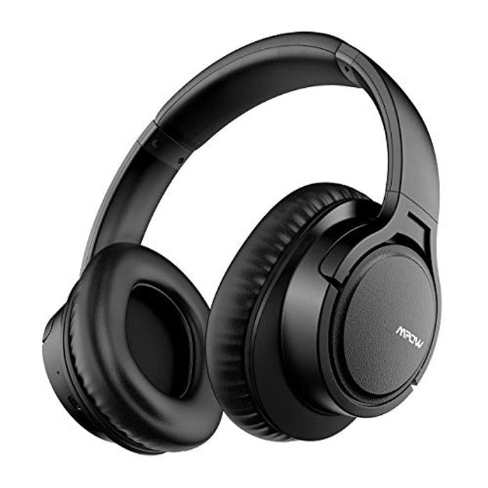 Cheap Wireless Bluetooth Headphones