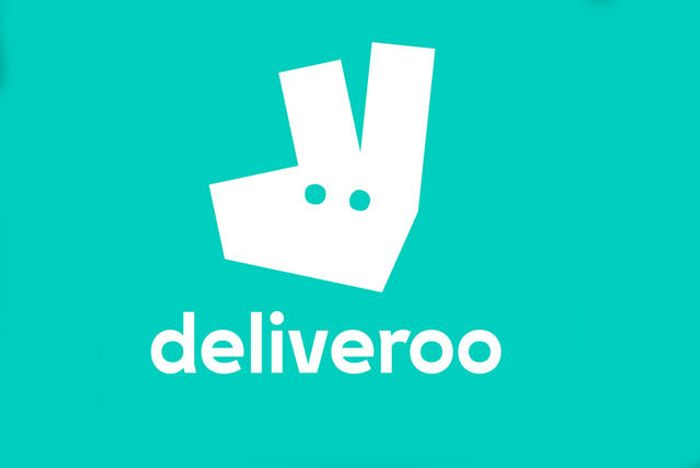 Free £2 Delivero Credit Fr Existing Customers or £5 Fr £1(new customers)@Wowcher