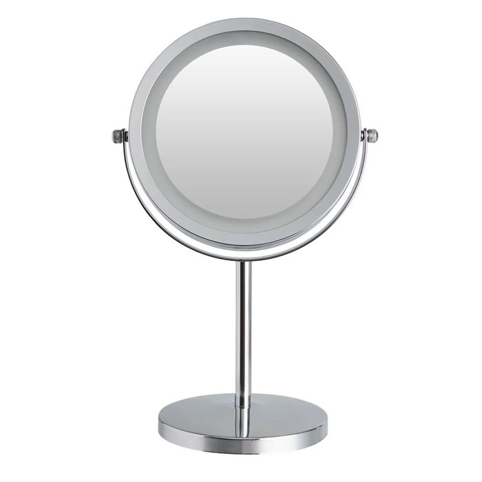 Wilko Light up Cosmetic Mirror