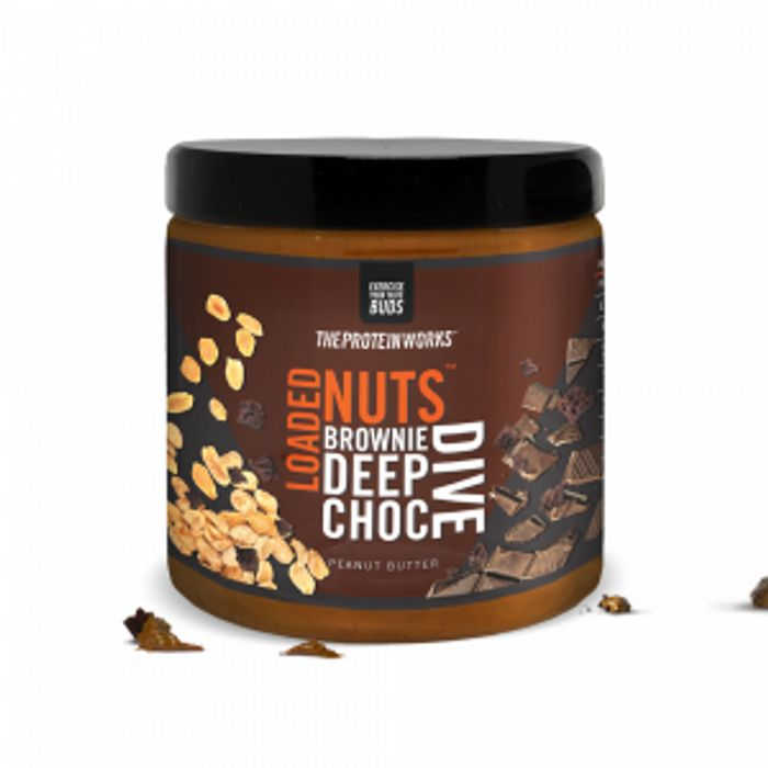 15% + Xtra 20% Off! on the Protein Works Website