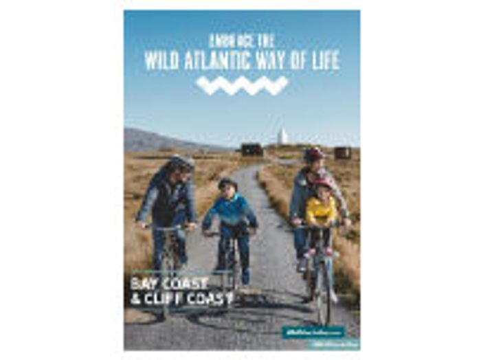 Massive Range of Guides for Ireland ...All Free !!!