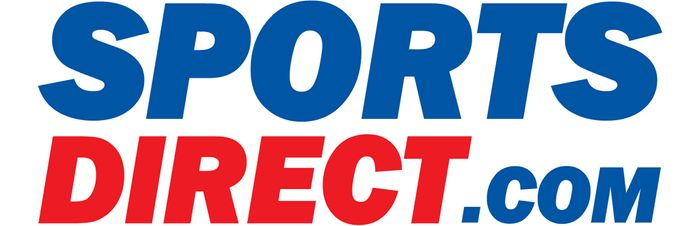 Get up to 90% off on Kids' Hoodies and Joggers at SportsDirect.com
