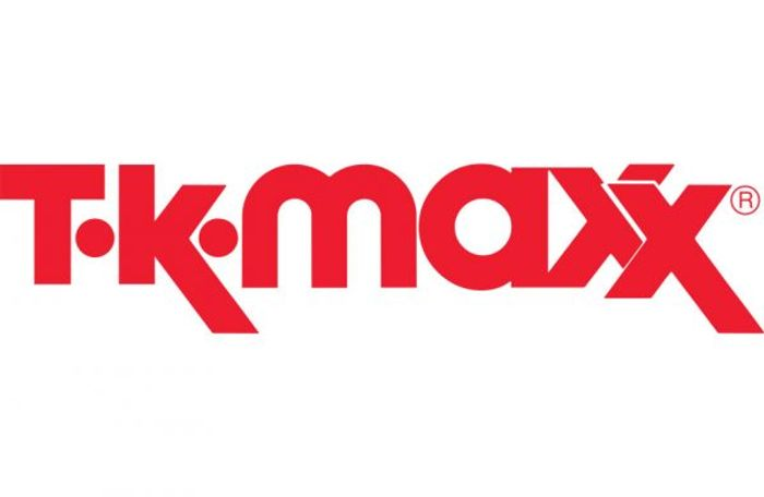 Get up to 80% off on Homeware at TK Maxx