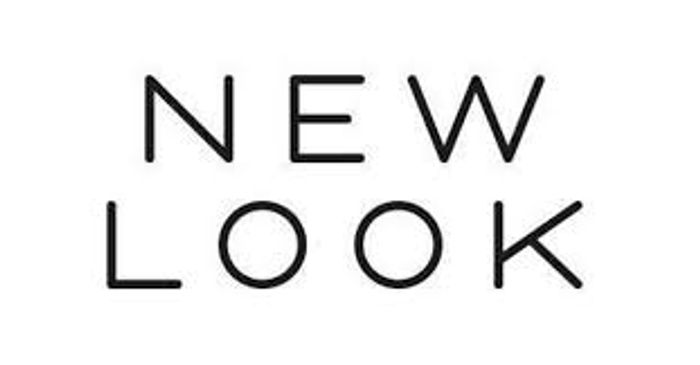Check out the Homeware Range from £1.99 at New Look