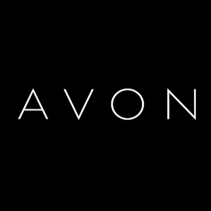 Save up to 60% on Sale at Avon