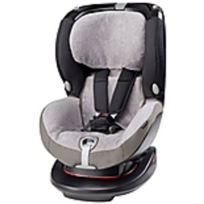 10% off Car Seats and Travel System Orders at Halfords