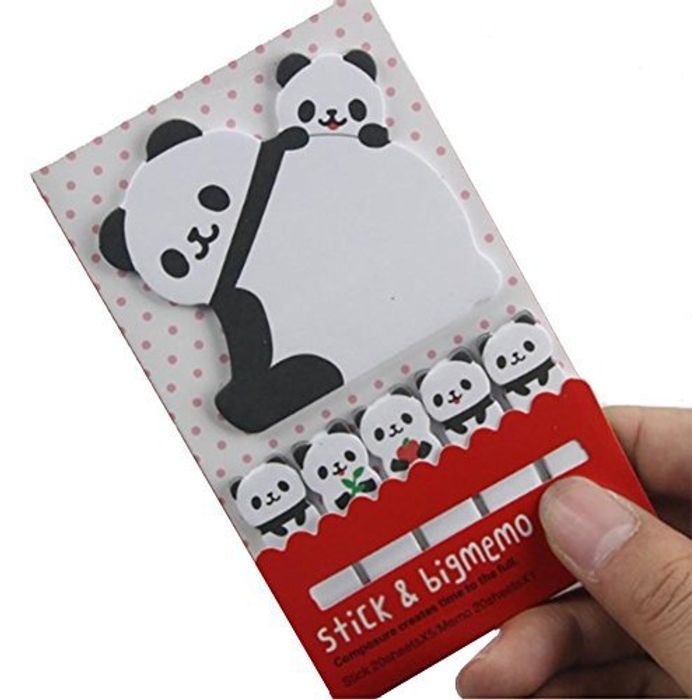 Sticker Note Post Notes