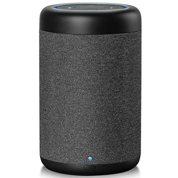 *STACK DEAL* Speaker for the Amazon Alexa Dot 2nd Generation