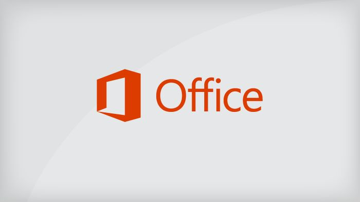 Microsoft Office Free Courses