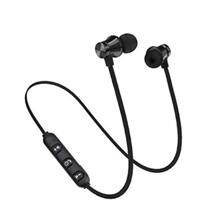 Ilonti Wireless Hifi Bluetooth Earbuds