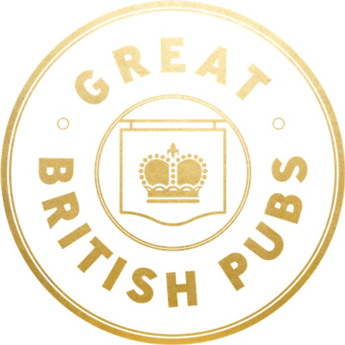 Free Drink Offer until 20th January at Great British Pubs