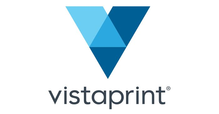 Free Vistaprint Sample Kit