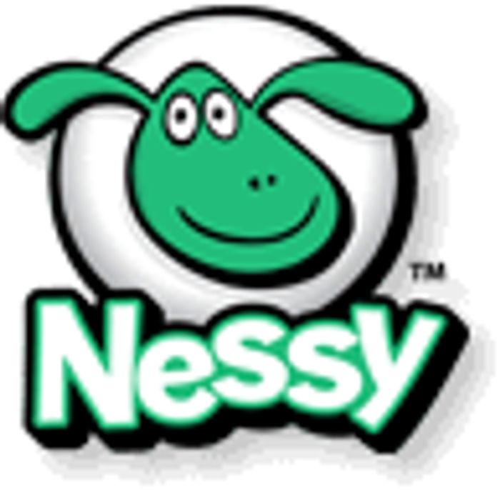 Nessie Free Kids Reading and Spelling Course