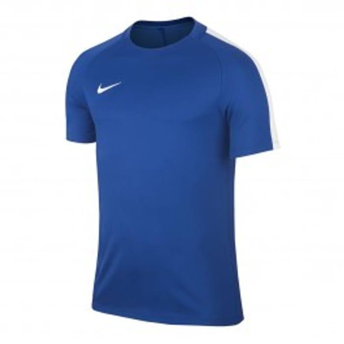 Nike Squad 17 Training Top