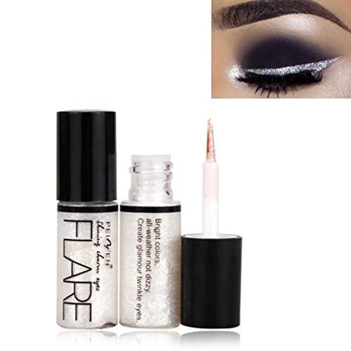 Meihet Liquid Glitter Eyeliner