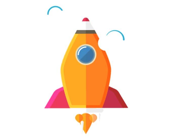 7 Free Divi Child Themes to Kickstart Your next Web Design Project