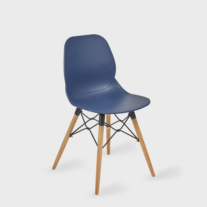 Buy a Table & Get 2 Free Tootie Chairs!