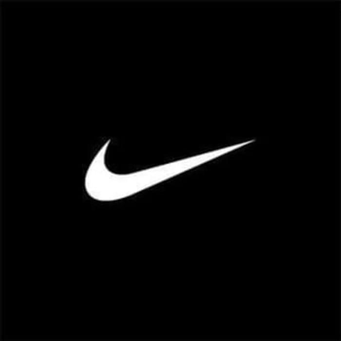 Free Nike Trainers