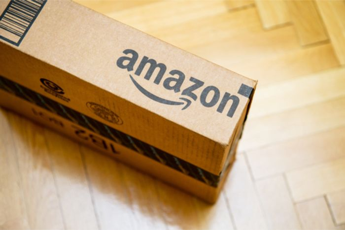 Amazon Begins Delivering Free Sample Products