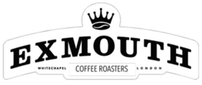 Request a Coffee Sample