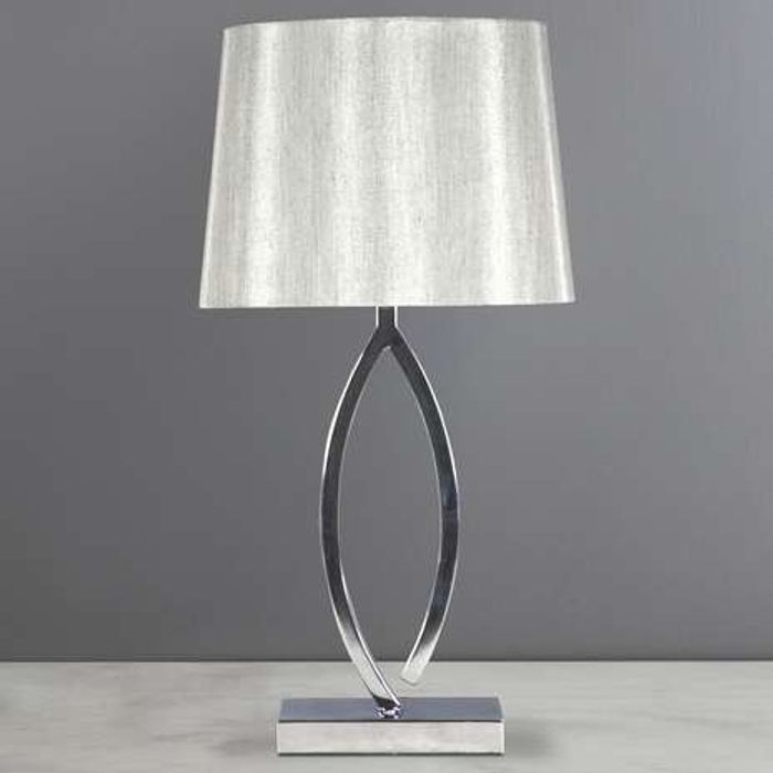 Como Table Lamp Free C&C