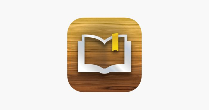 My Books Unlimited Library