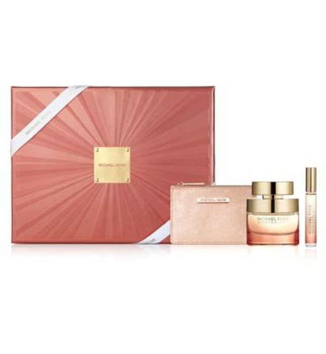 Michael Kors Perfume Gift Set