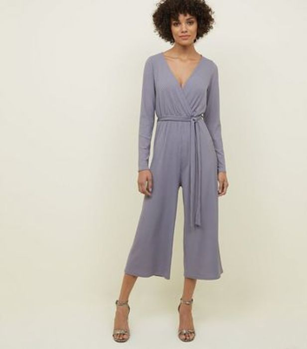 Jumpsuits from £5 in the New Look Sale!