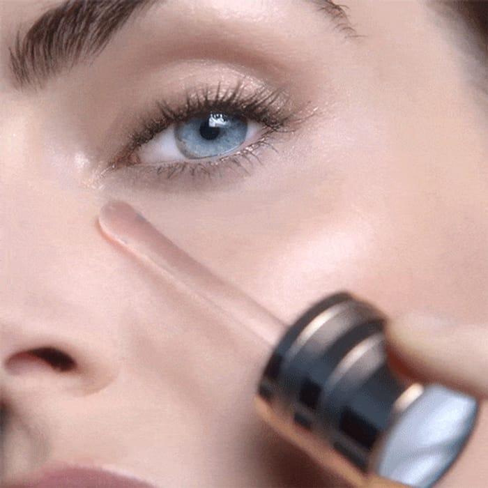 Free Estee Lauder Night Repair Eye Serum