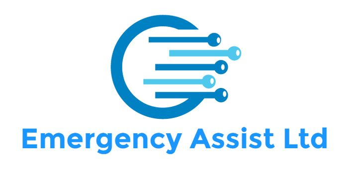 20% off Orders at Emergency Assist