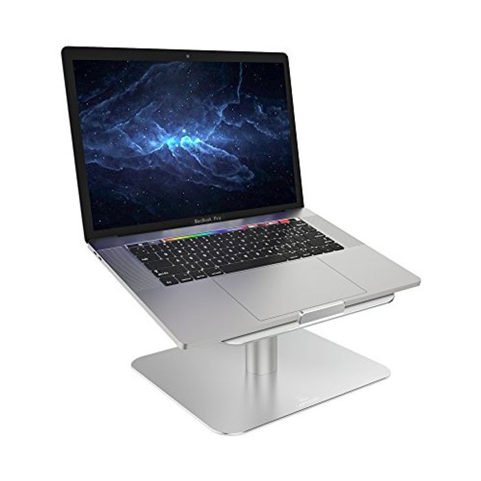 *STACK DEAL* Laptop Stand