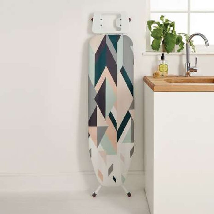 Great Value Ironing Board Free C&C