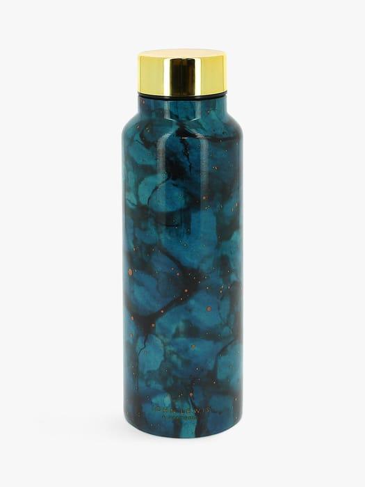 John Lewis Amaris Water Bottle, 750ml