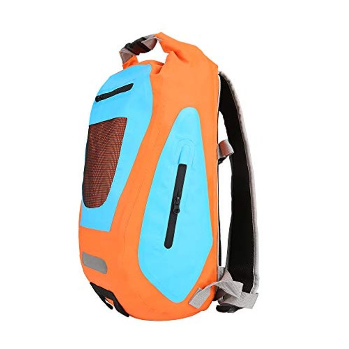TIANMEI Lightweight Packable Backpack Water Resistant Hiking Daypack