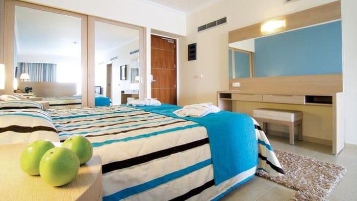 Kresten Royal Villas & Spa Rhodes, 7 Night Luxury 5* All-Inclusive