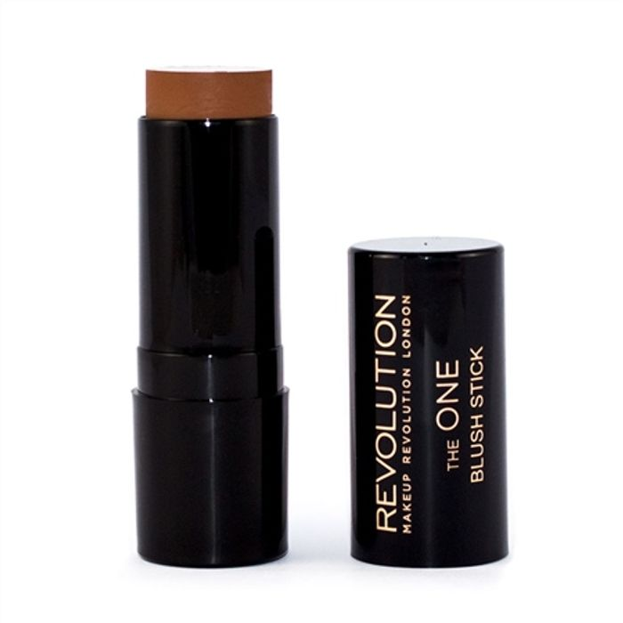 Revolution the One Contour Stick