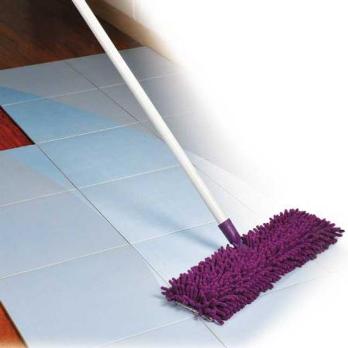 Filp & Clean Mop