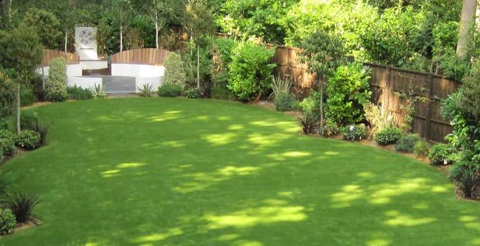 Free Artificial Grass Sample