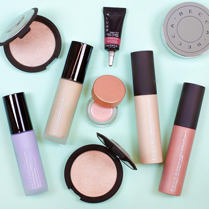 BIRCHBOX COMPETITION - Win over £200 of Cosmetics