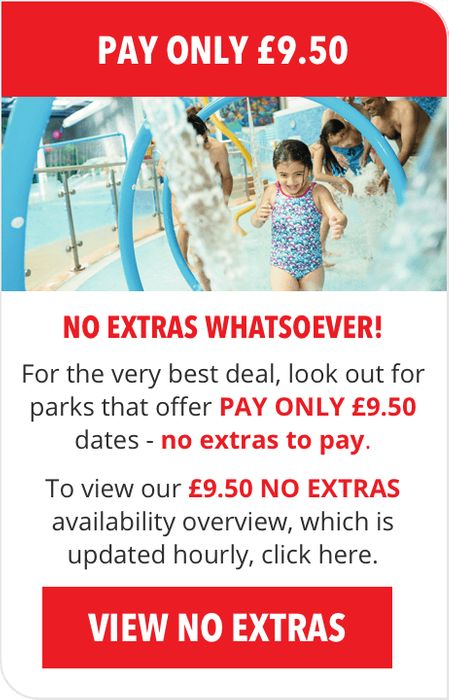Sun Holiday Codes, Book Today!