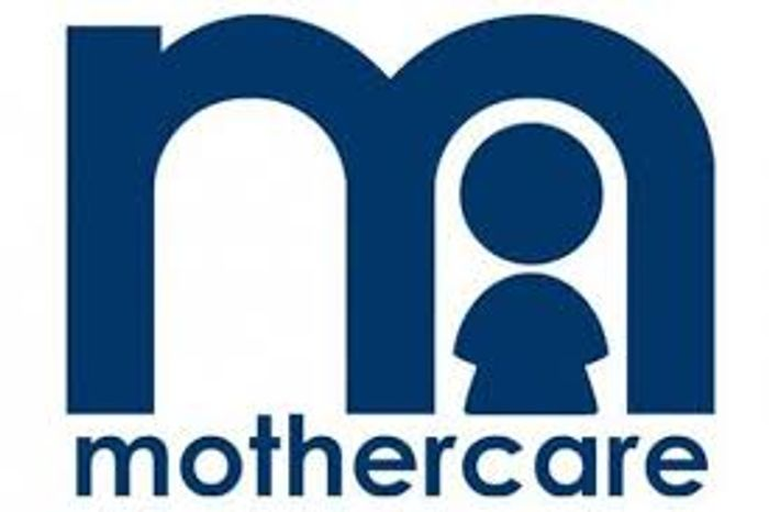 Get up to 50% off on Car Seats in the January Sale at Mothercare