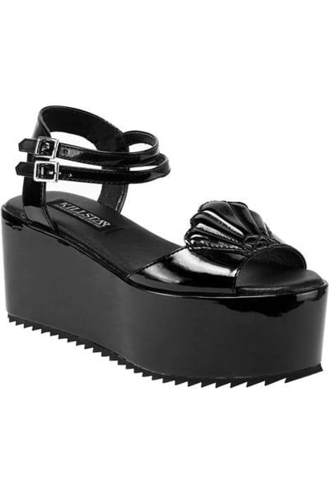 Killstar Shoes